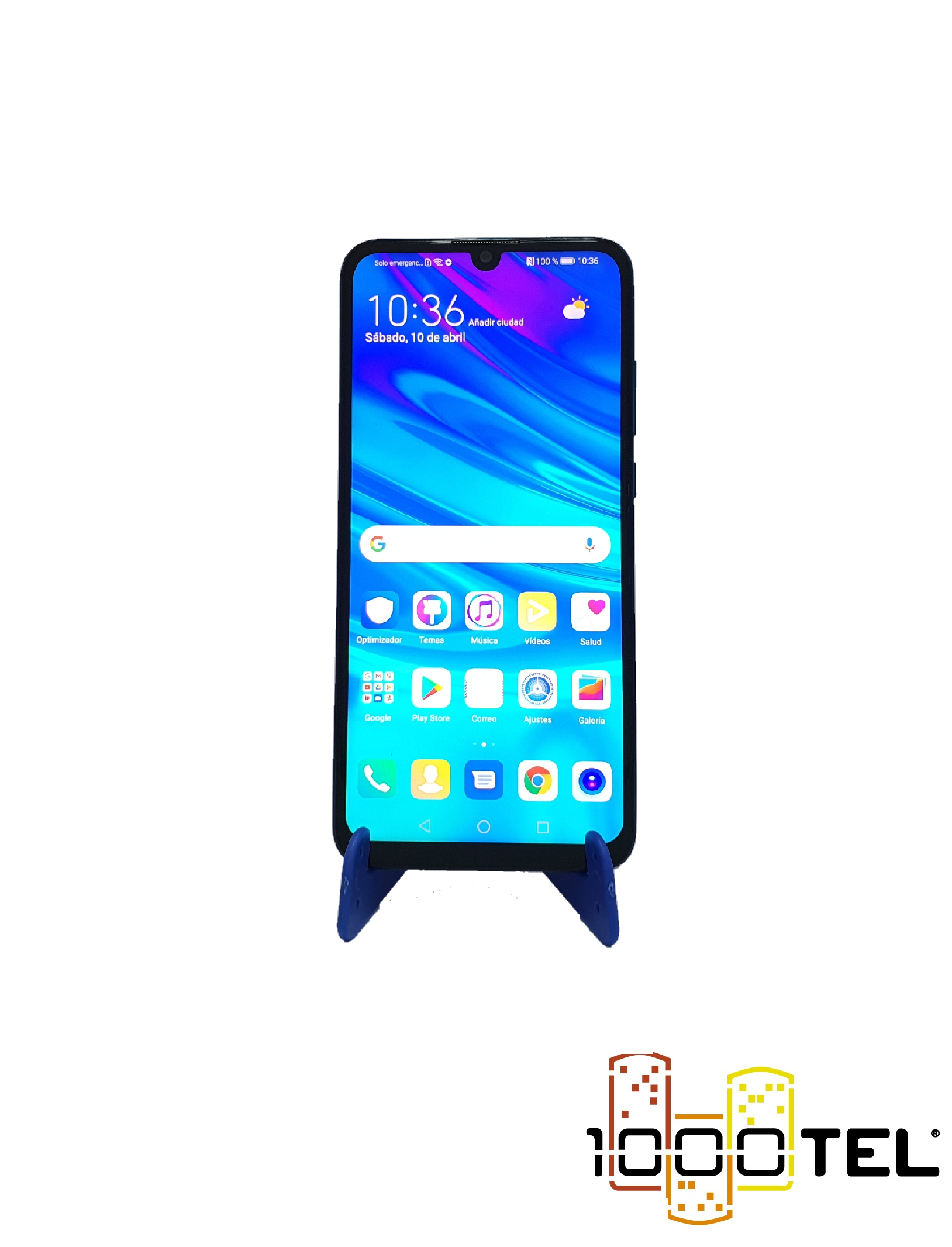 Huawei P Smart 2019 #1