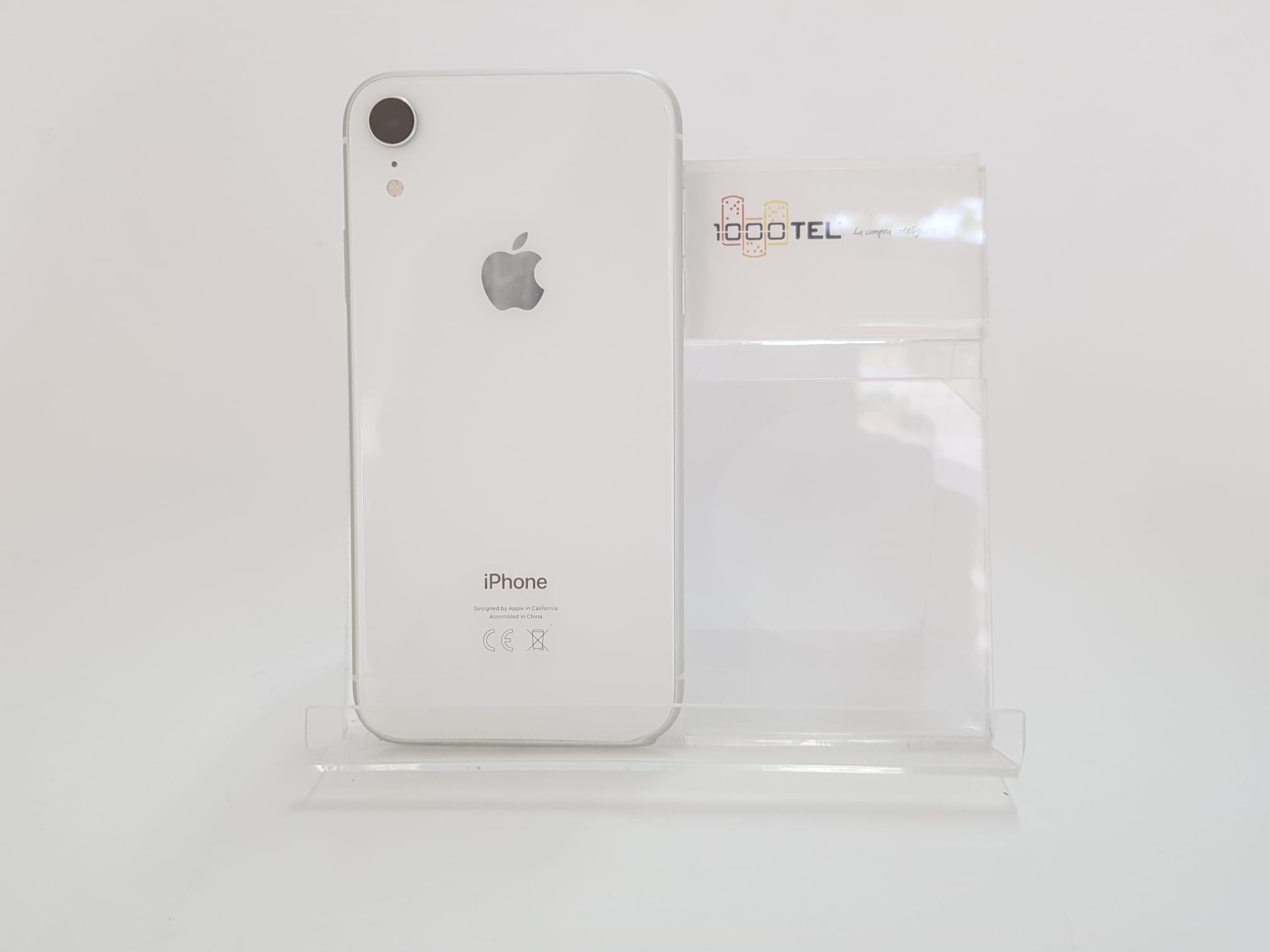 Iphone XR 64GB #2