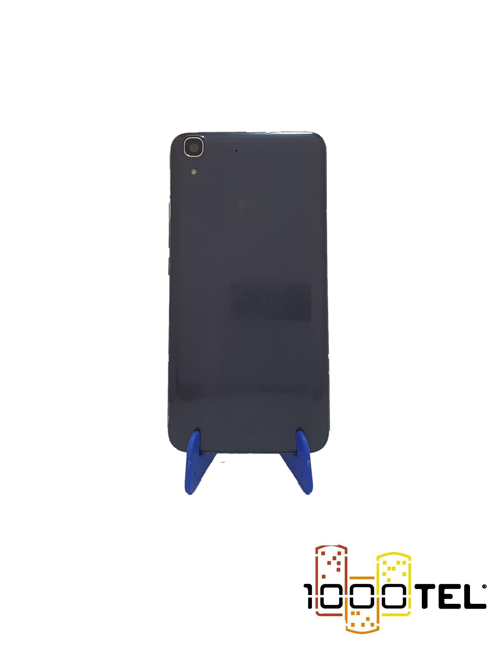 Huawei Y6 #2