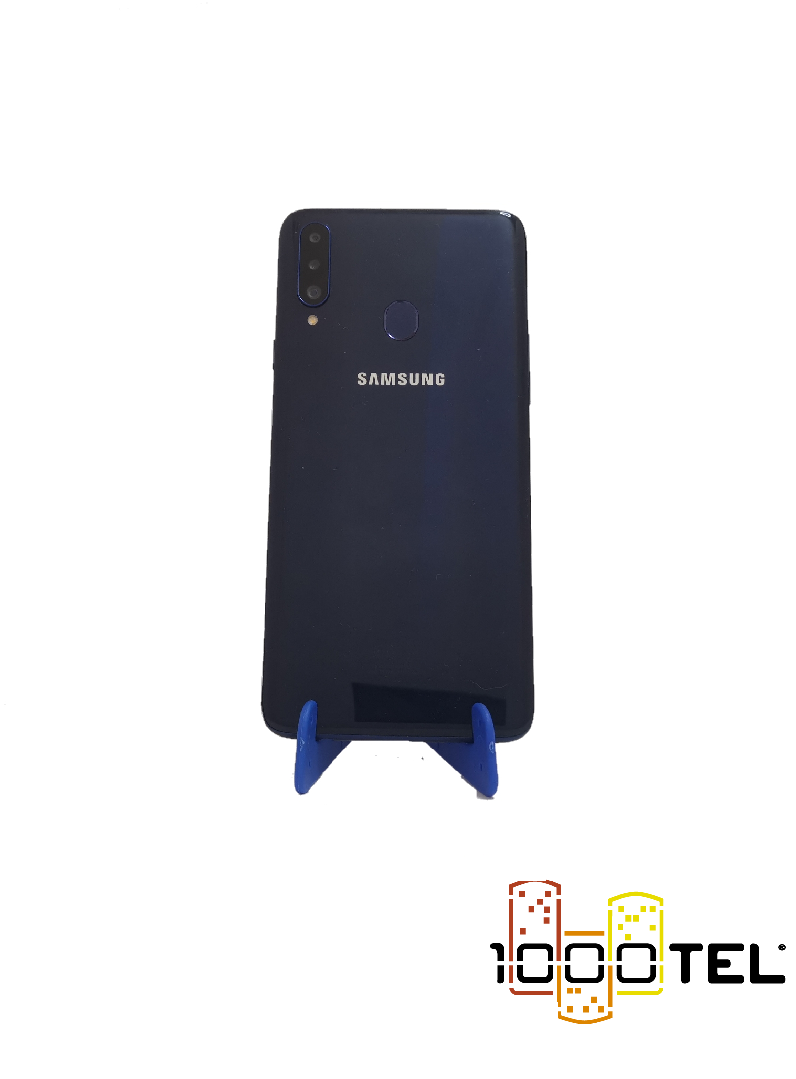 Samsung Galaxy A20s #2