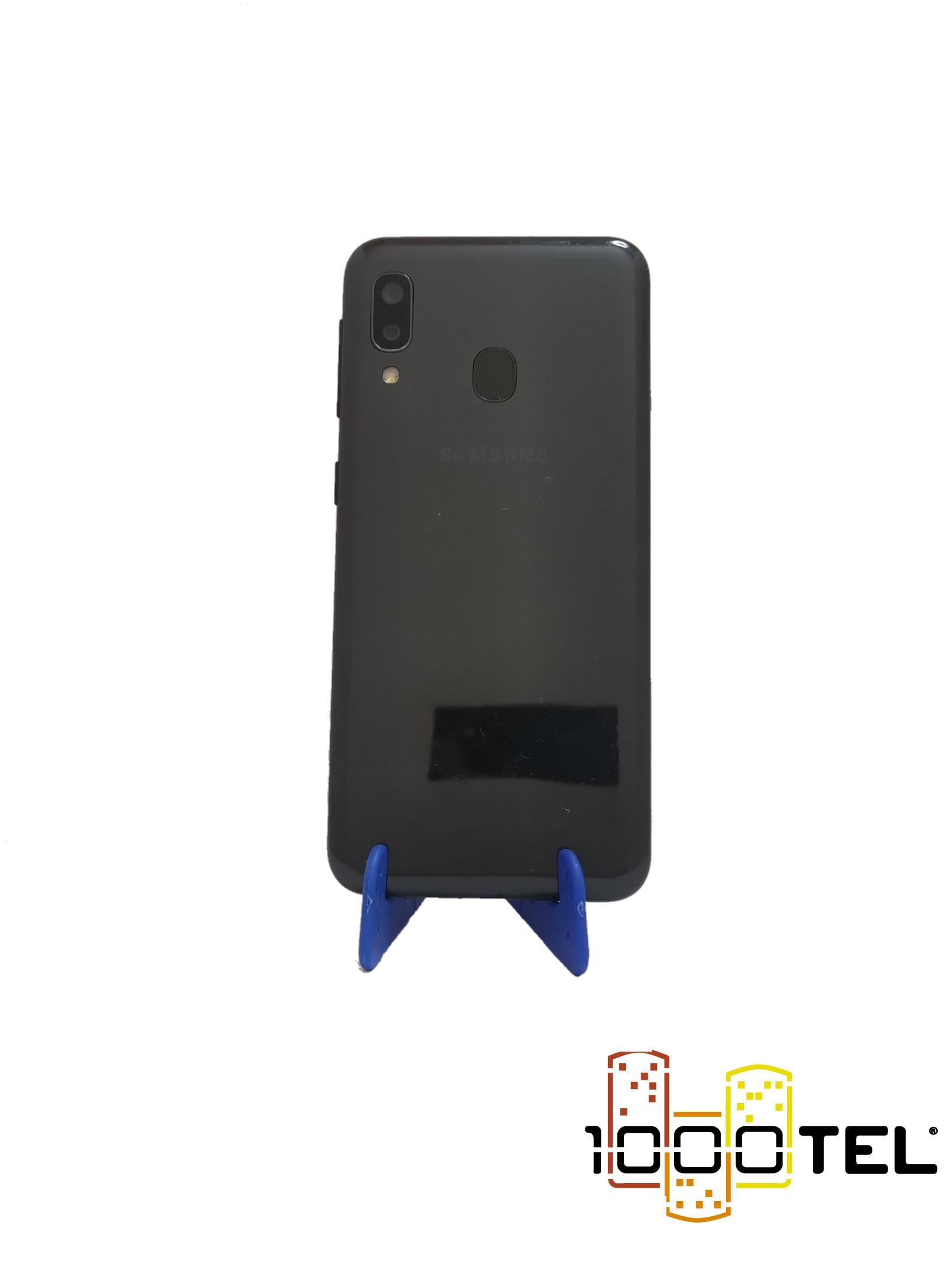 Samsung Galaxy A20e #2