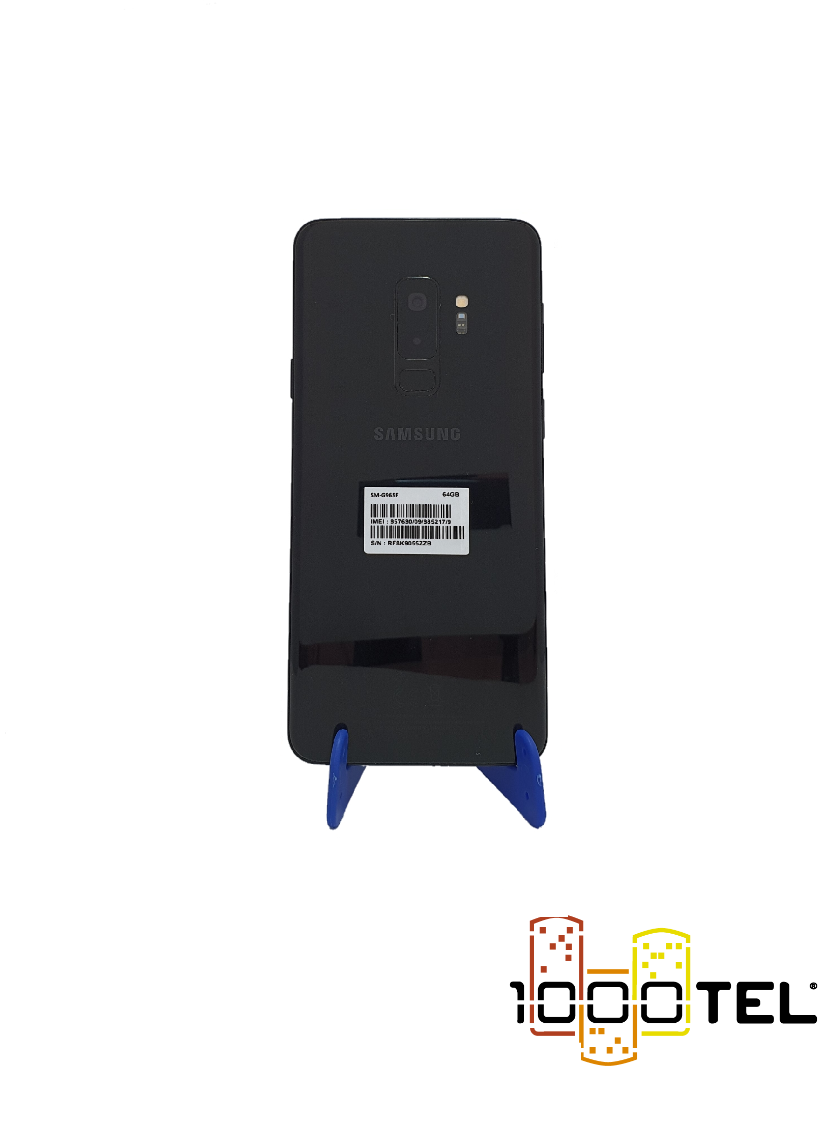 Samsung Galaxy S9 Plus 64GB #2