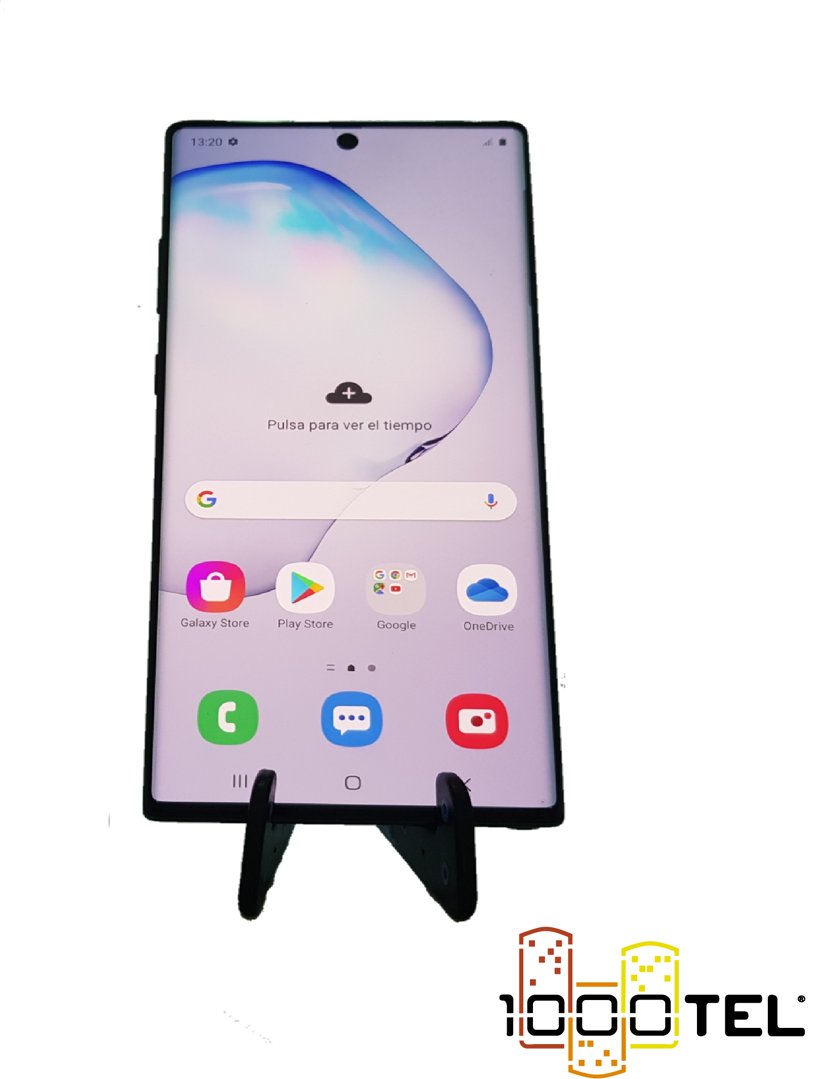 Samsung Galaxy Note 10+ #1