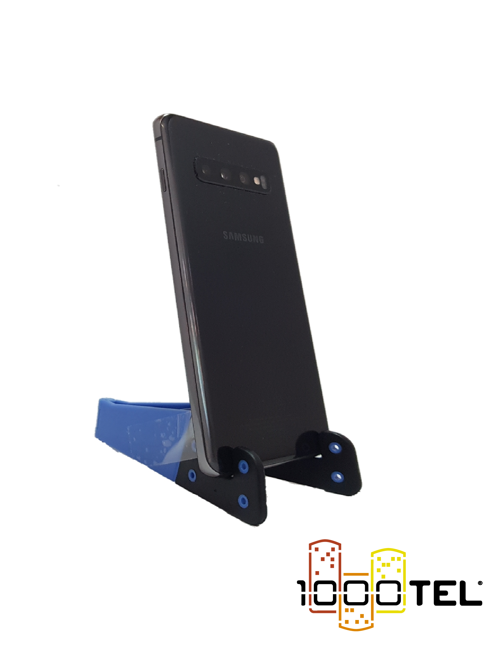 Samsung Galaxy S10 #3