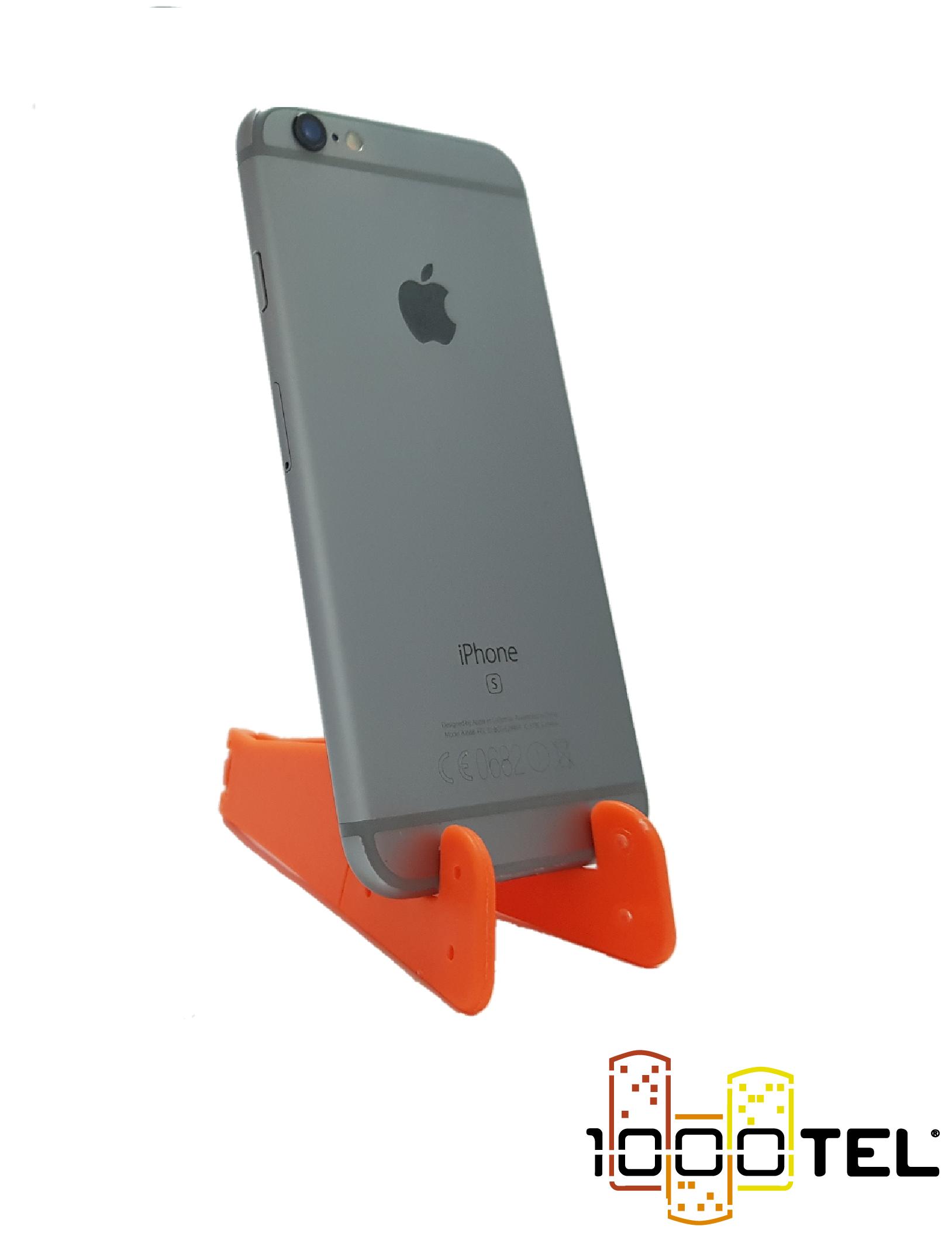 Iphone 6s 16GB #3