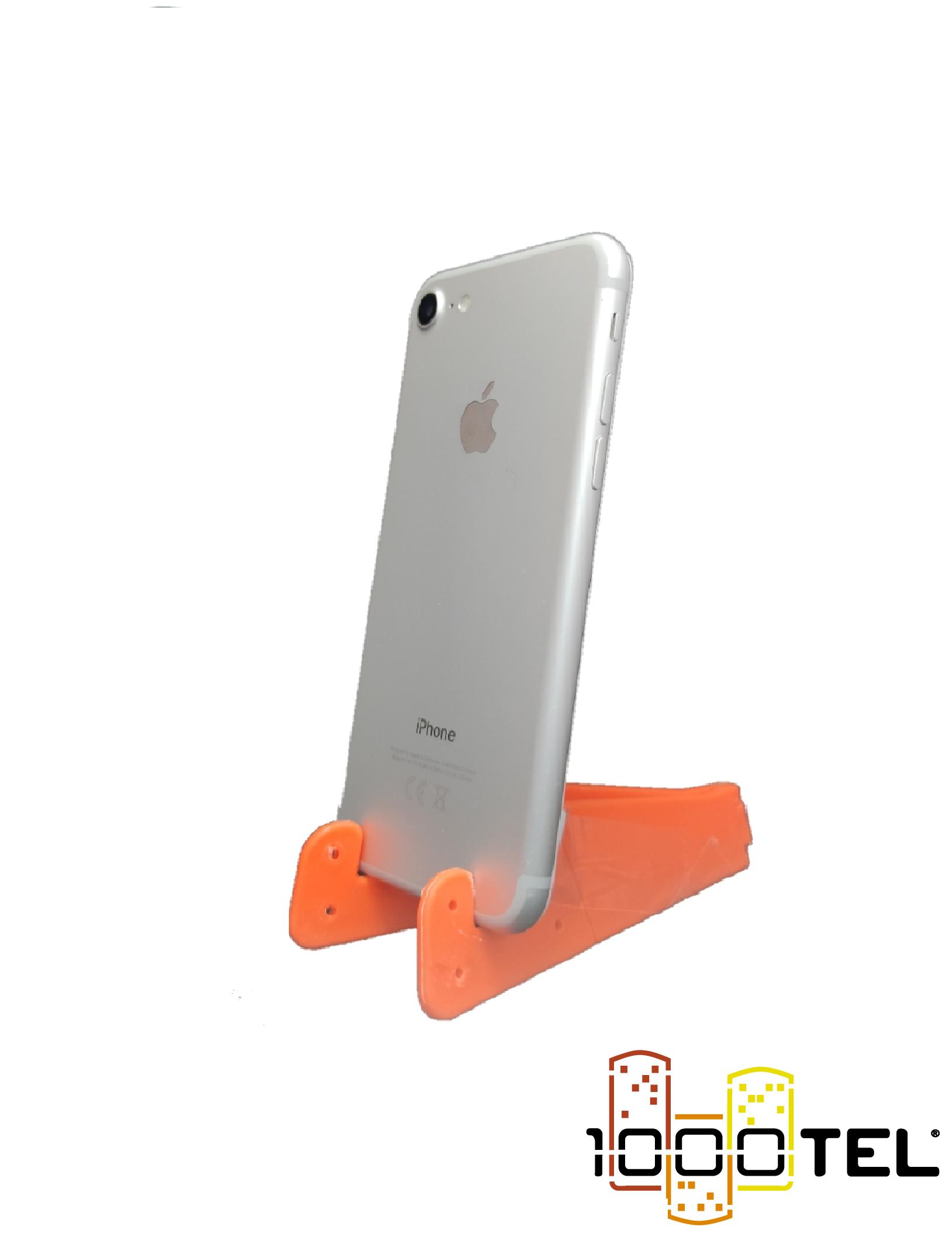 Iphone 7 32GB #3