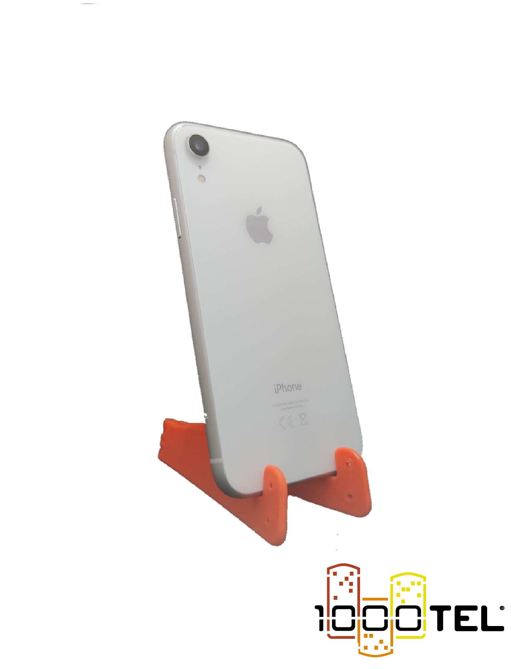 Iphone XR 64GB #3