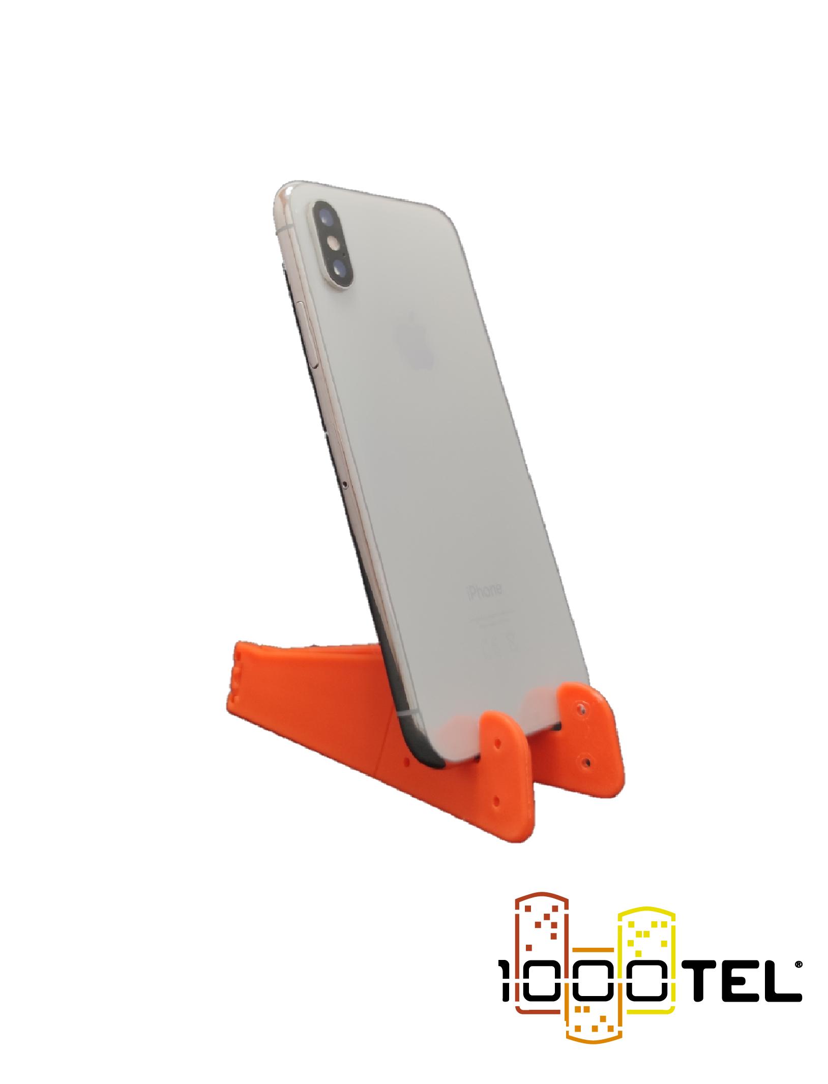 Iphone Xs 64GB Blanco #3