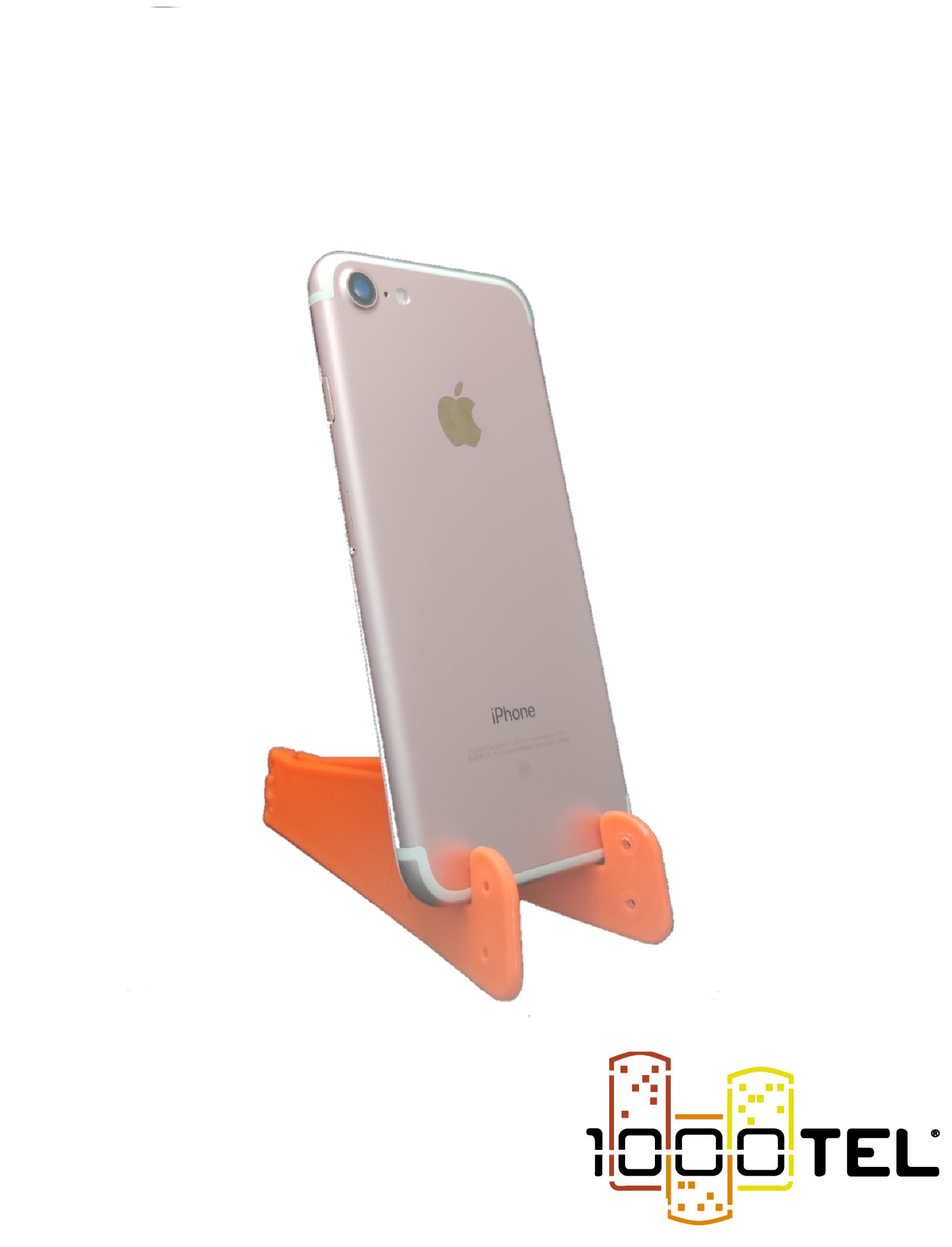 Iphone 7 Rosa 32GB #3