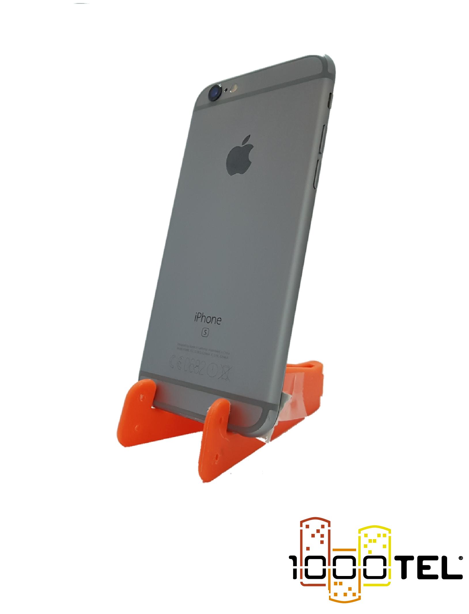 Iphone 6s 16GB #4