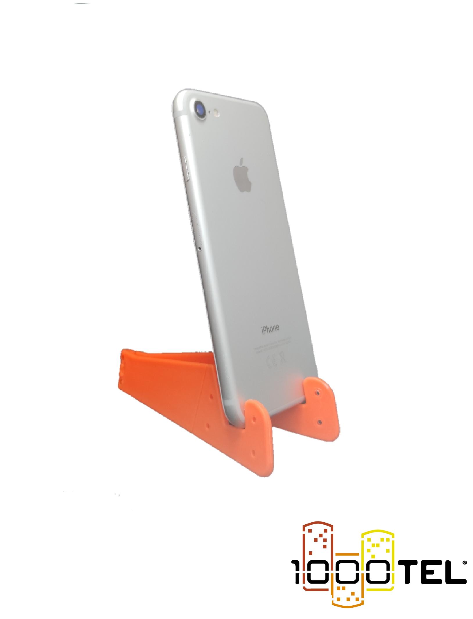 Iphone 7 32GB #4
