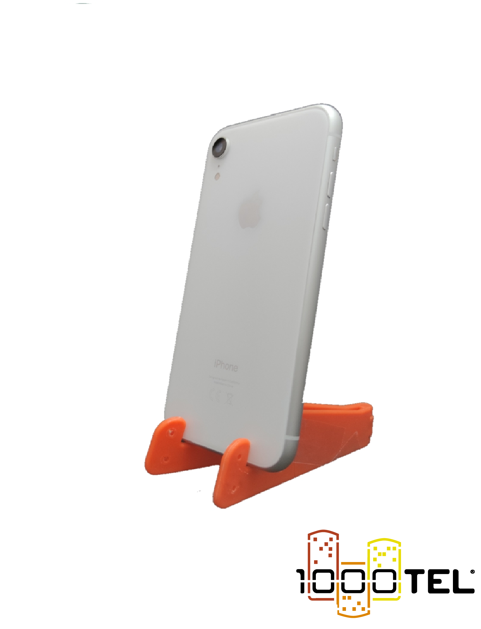 Iphone XR 64GB #4