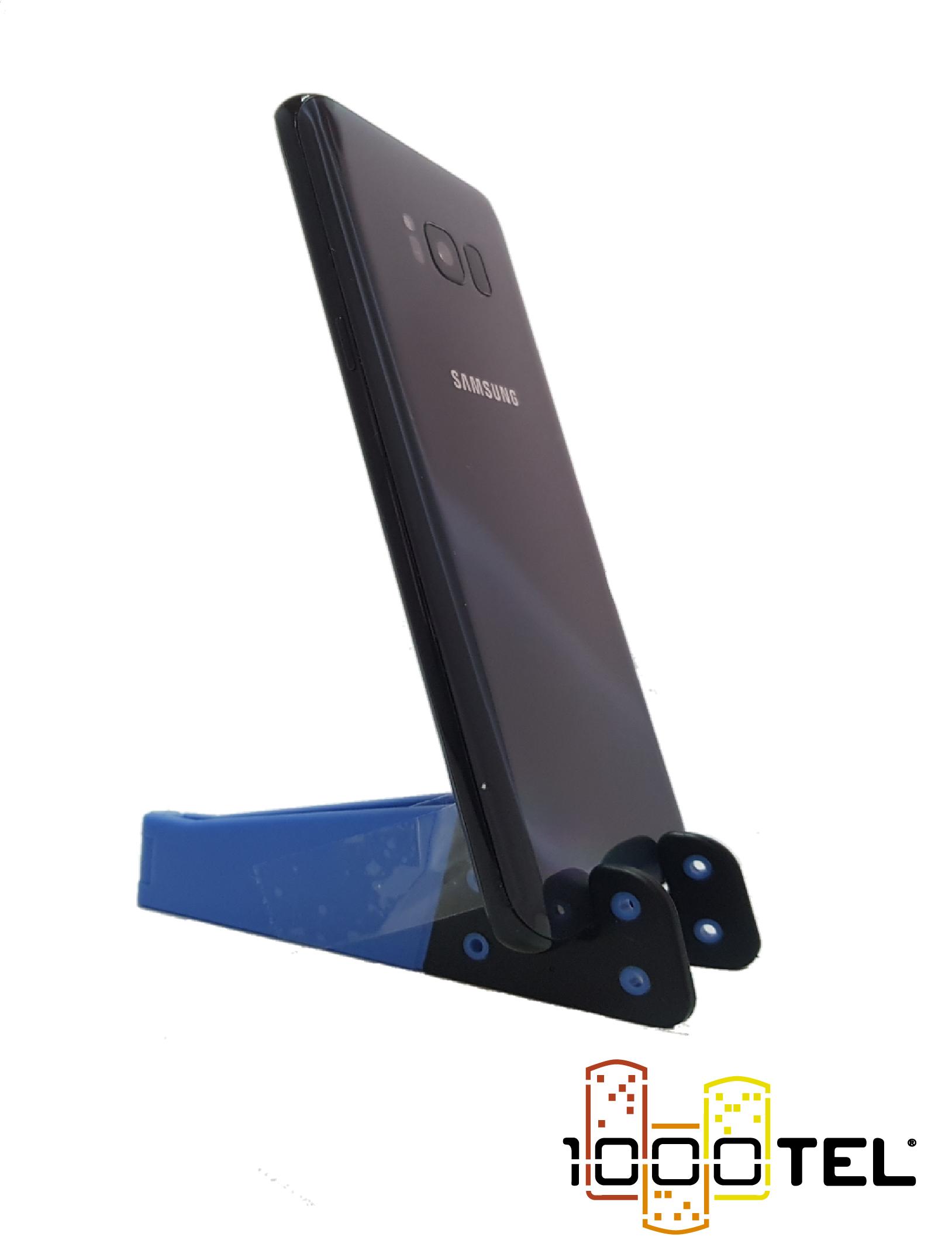 Samsung Galaxy S8 Plus #4