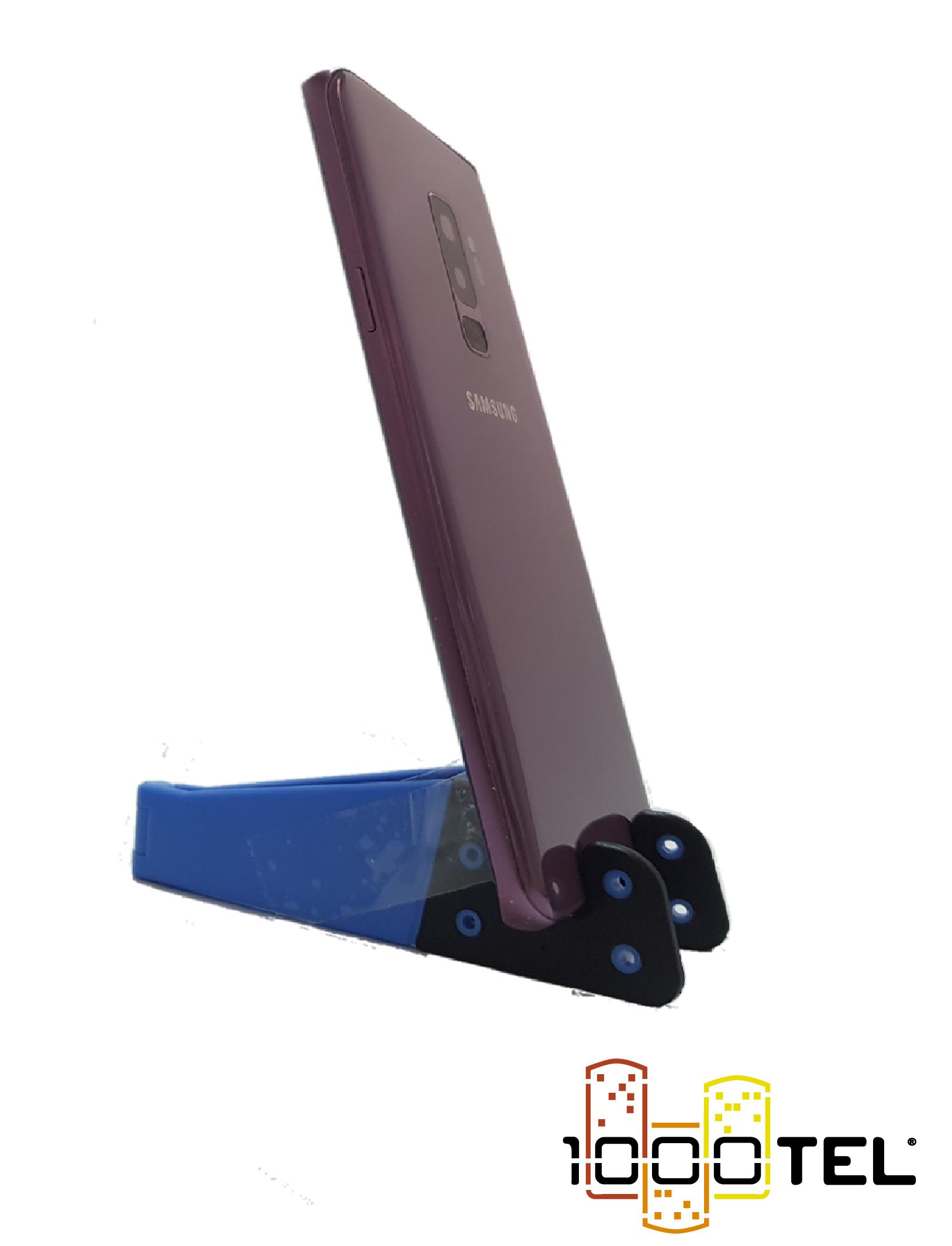 Samsung Galaxy S9 Plus 128GB #4