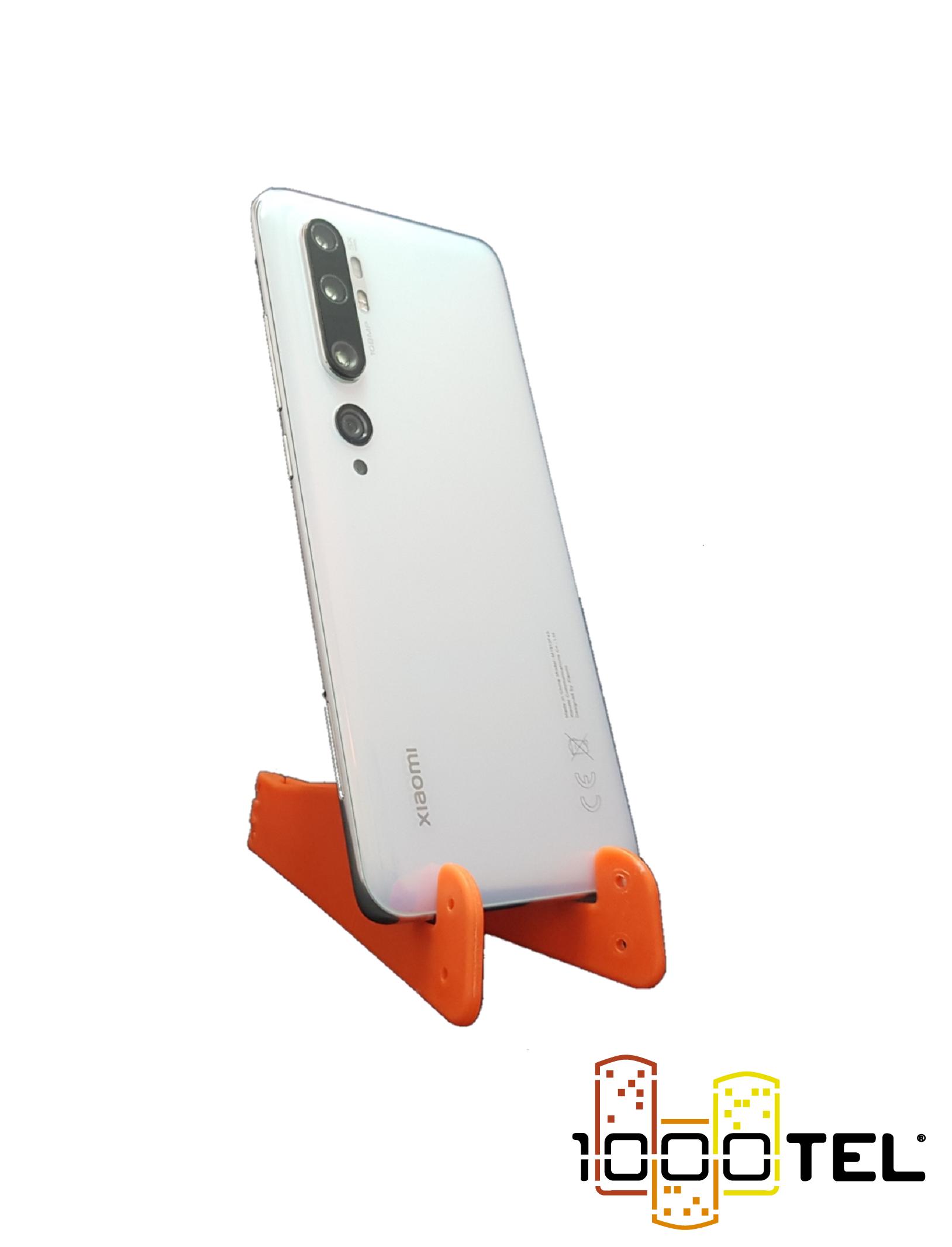 Xiaomi Mi Note 10 Pro #3
