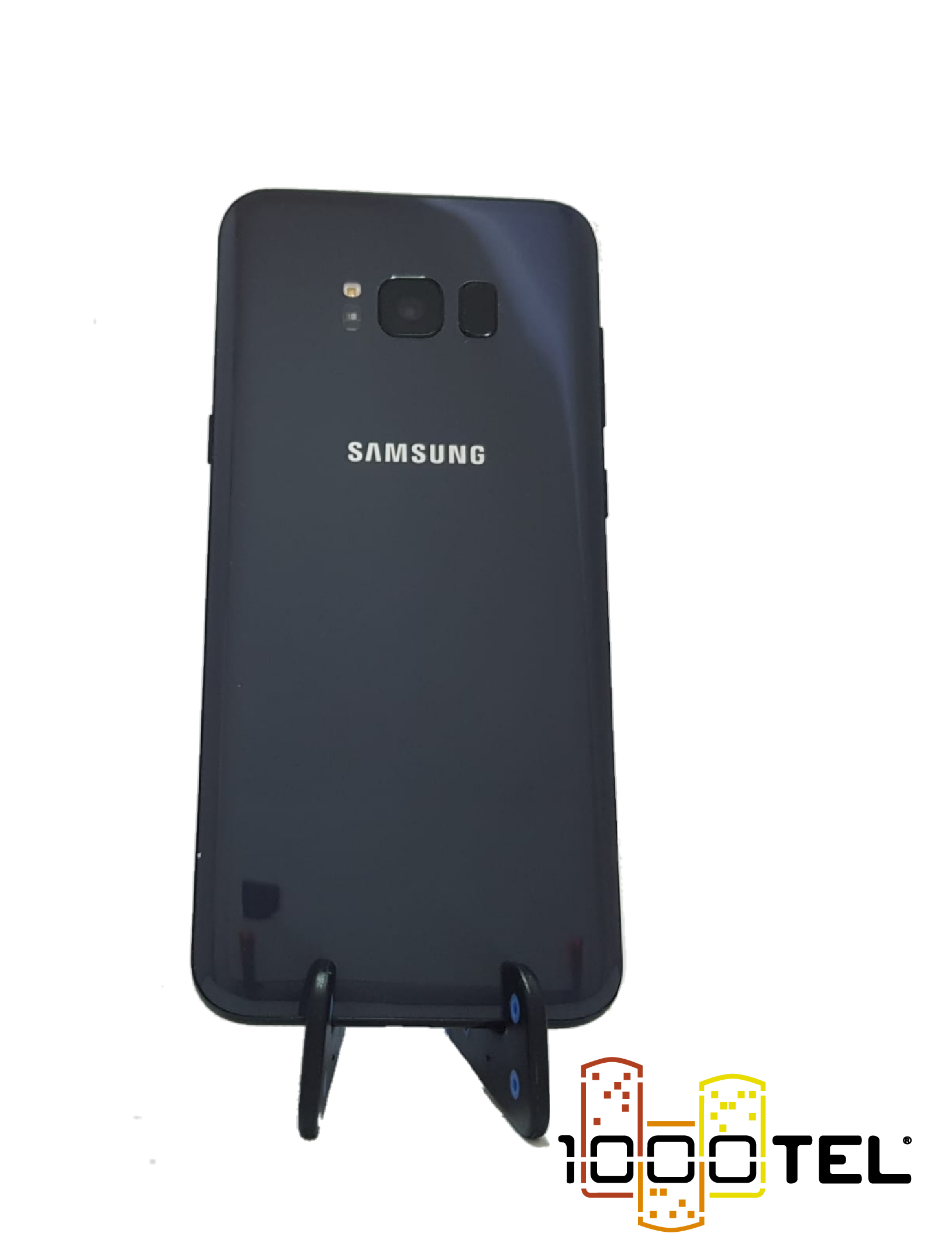 Samsung Galaxy S8 Plus #2