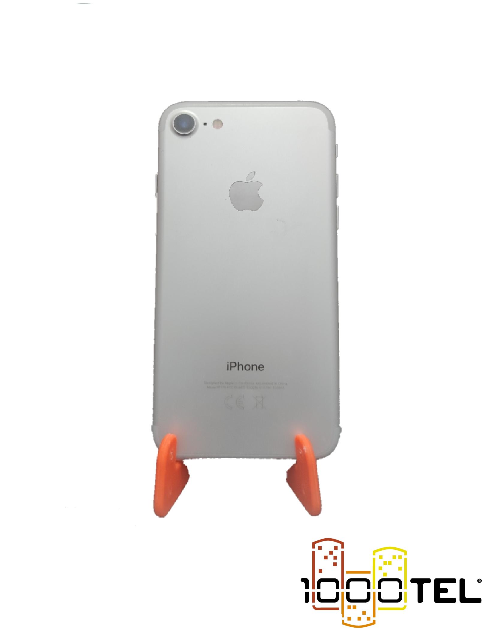 Iphone 7 32GB #2