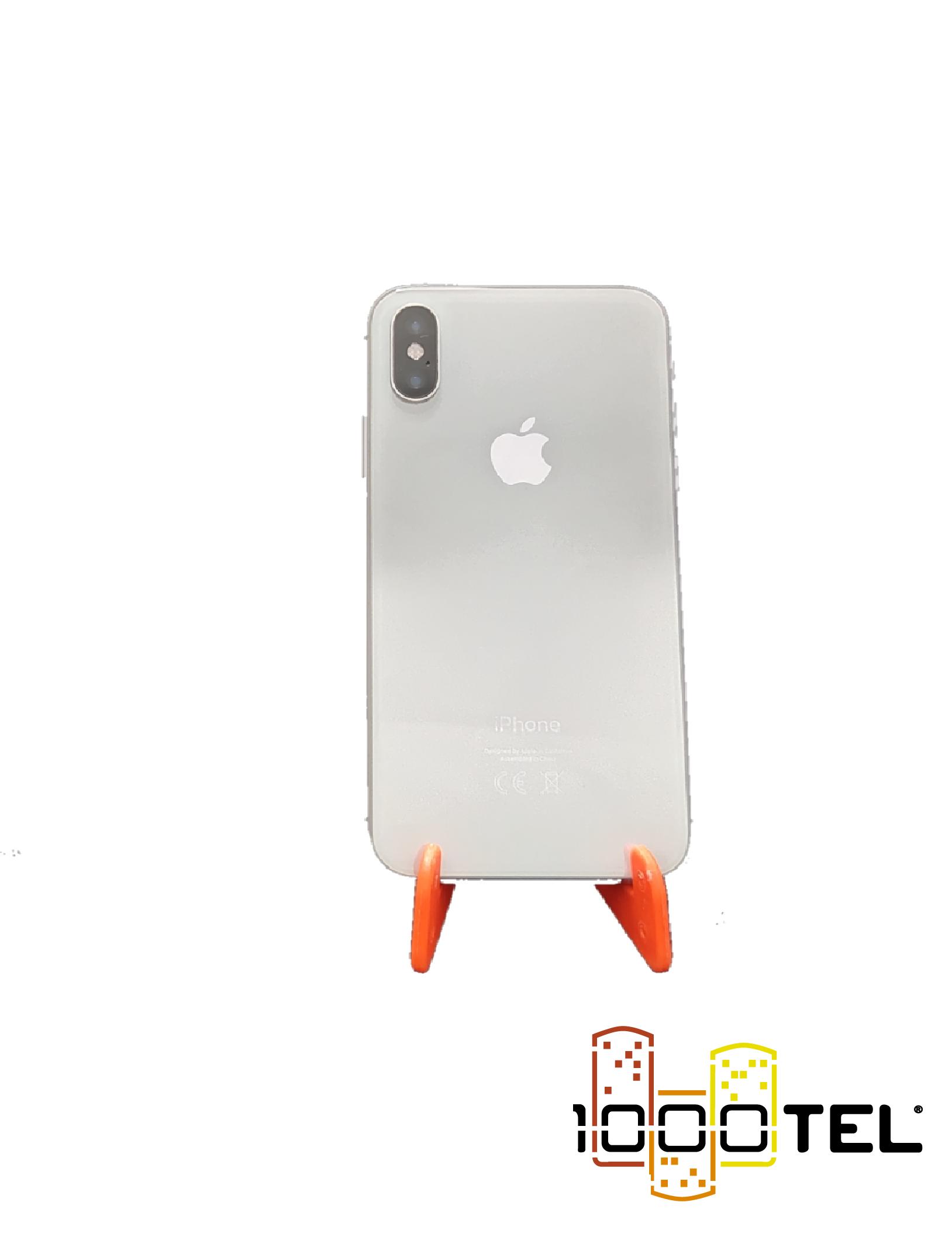 Iphone Xs 64GB Blanco #2