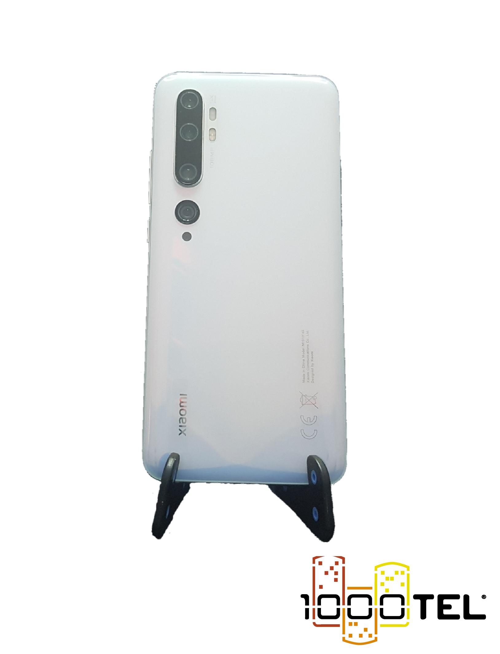 Xiaomi Mi Note 10 Pro #2