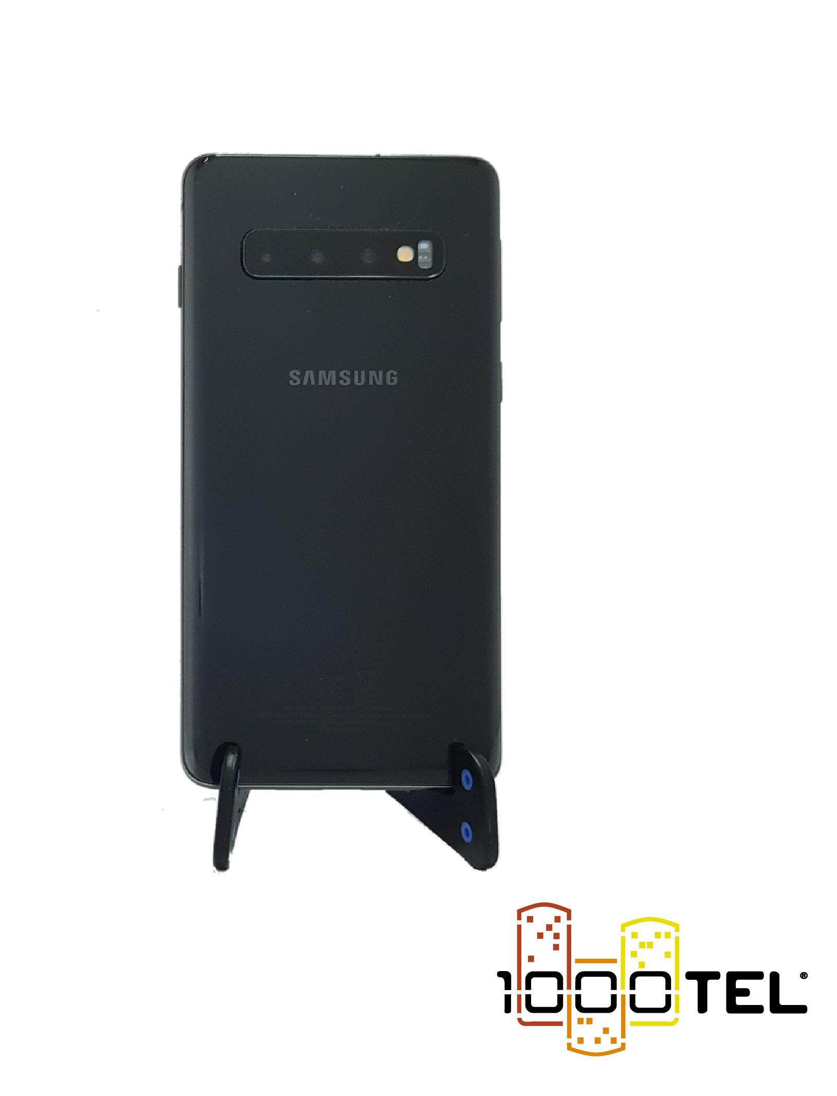 Samsung Galaxy S10 #2